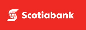 Ir a Scotia Bank