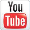 Ir a Youtube